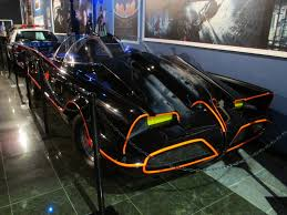 batman car clipart to the batcopter u2013 aces flying high