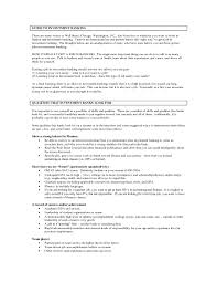 cover letter for recruitment free cover letter builder download