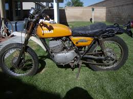restored vintage motocross bikes for sale vintage bike ads