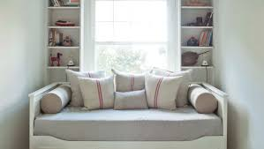 sofa splendid target daybed decorating ideas images in kids