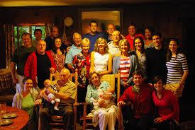 family reunions hemlock inn