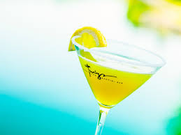 appletini meridian martinis twigs bistro and martini bar restaurant