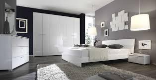 schlafzimmer grau braun wohndesign 2017 fantastisch coole dekoration schlafzimmer grau