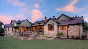 Texas Farm House Plans Texas German Farmhouse Plans Texas House Plans With Pictures