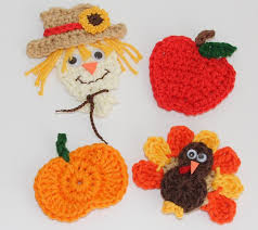 Thanksgiving Appliques Thanksgiving Crafts Archives Arts To Crafts