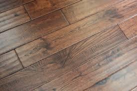 handscraped and distressed hardwood flooring weshipfloors