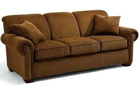where can i donate a sofa bed donate my sofa to charity ezhandui com inside bed prepare 4