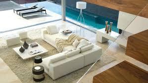 építész belsőépítész blog beautyful modern luxory interior