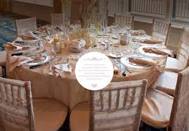 event chair covers modern party rentals chivari chairs chair covers linens