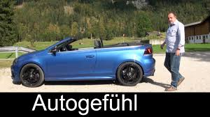 blue volkswagen convertible 2015 vw golf r cabriolet review test drive volkswagen golf r
