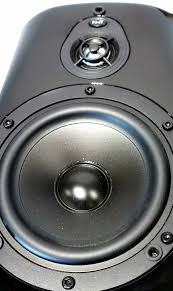 nht home theater speakers fs nht absolute zero bookshelf speakers 1pr ex demo