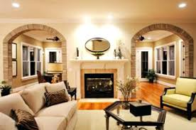 home interior deer pictures hotel style living room ideas home interior pictures deer