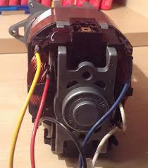 need help wiring up a dc motor doityourself com community forums