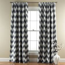 Blackout Curtains Eclipse Decorating Suede 82 Inch Eclipse Curtains In Black For Home
