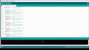arducam arduino uno wiring diagram arducam ov2640 tutorial