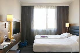 emploi femme de chambre suisse offre emploi femme de chambre 28 images chambre best of offre d
