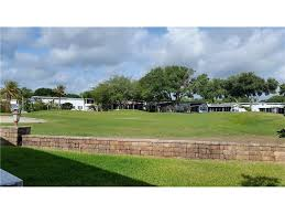 Davenport Fl Zip Code Map by 2900 St George Dr Davenport Fl 33837 Mls D5918520