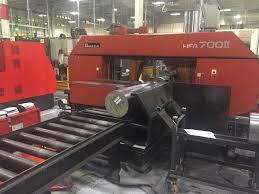 saws band horizontal archives s u0026m machinery sales