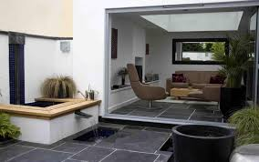 garden designers cheltenham contemporary garden design
