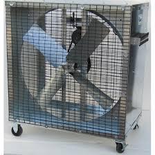 40 inch industrial fan quietaire acd3650 40 inch industrial floor fan white floor fans