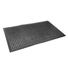 Commercial Kitchen Floor Mats by Anti Fatigue Mat Industrial Ebay