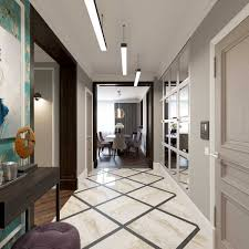 beautiful home interiors a gallery deco home interiors beautiful home interiors in deco