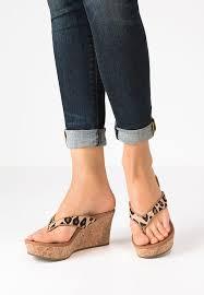 ugg jules sale ugg shoes sandals sale uk clearance limited sale ugg