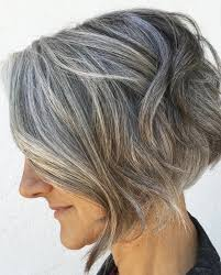 how to add height to hair 17 best inspiration for short hair images on pinterest short