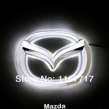 mazda ltd mazda metal logo chinese goods catalog chinaprices net