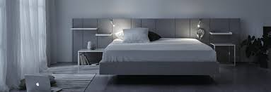 Multifunctional Bed Discover Pars The Multifunctional Bed Of Mobenia Home