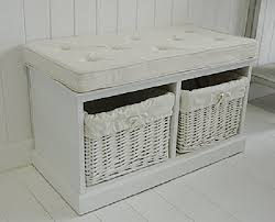 Bedroom Bench Seats White Bedroom Bench Seat Photos And Video Wylielauderhouse Com