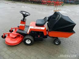 lawn mowers sale bq mowing service salem nh mower dealer near me