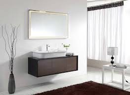 Bathroom Wall Mounted Cabinets by Decorative Contemporary Bathroom Wall Mounted Cabinets For