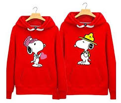 snoopy sweater end 12 1 2018 5 06 pm