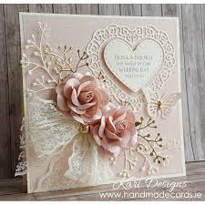 handmade wedding cards sle 28 images large luxury 8 x8 quot