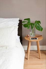 Nightstands For Sale Cheap Furniture End Table Ikea Nightstands For Sale Cheap Selje