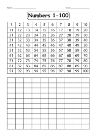 maths worksheets for year 1 koogra