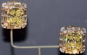 golden jubilee diamond size comparison how to wear diamonds etiquette essentials gem coach