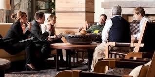 Us Leisure Home Design Products Deloitte University The Leadership Center Deloitte Us