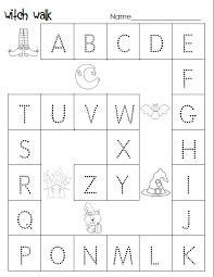 printable pre k worksheets worksheets