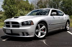 Dodge Challenger With Rims - voxx replica charger wheels chrome rims