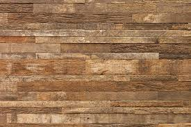 wood wall texture royalty free wood grain pictures images and stock photos istock