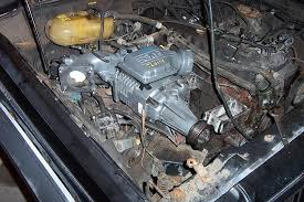 jeep grand 4 0 supercharger eaton m90 supercharger pirate4x4 com 4x4 and road forum