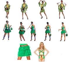 teenage mutant ninja turtle halloween costumes popculthq com