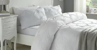 Machine Washable Comforters Duvet Microfiber Down Comforter Best Lightweight Down