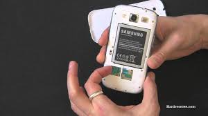 reset samsung q1 ultra remove sims before hard reset jpg