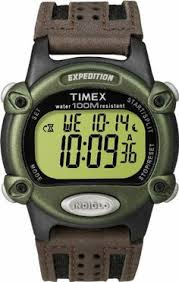 timex expedition compass watch amazon black friday timex classic digital goldtone bracelet timex pinterest man men