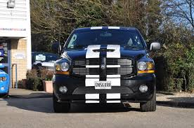 2006 56 dodge ram srt10 nightrunner quad cab u2013 no vat u2013 david