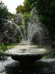 l with water fountain base 906 best water features images on pinterest landscaping pools and