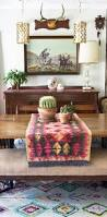 oddities home decor 523 best rustic boho western decor images on pinterest bohemian